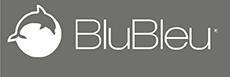 BluBleu
